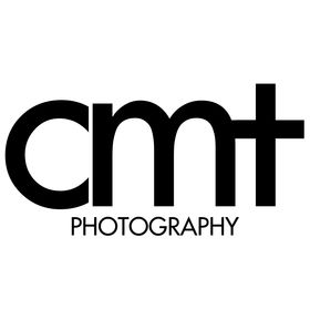 CMT Photography