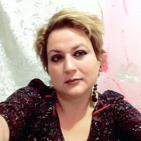 Mariana Morales