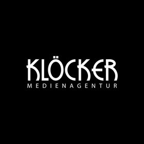 Medienagentur Klöcker