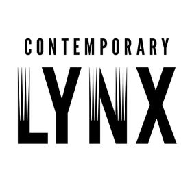 Contemporary Lynx