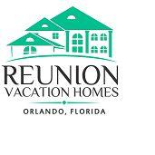 Reunion Vacation Homes