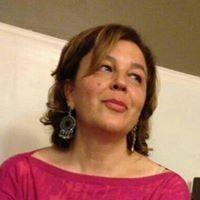 Rosaria D'Aviero
