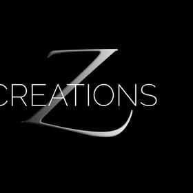 Zcreations Zcreations Sa On Pinterest