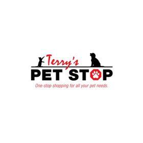 Terry's Pet Stop