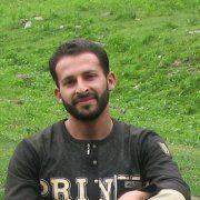 Sardar Tabasim