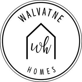 Neallie Walvatne