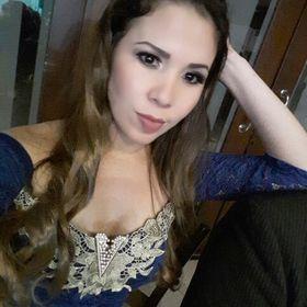 Mara Vera