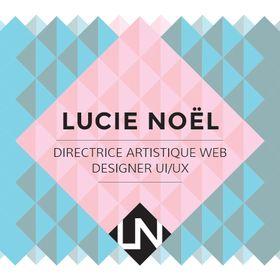 Lucie Noël