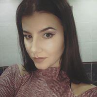 Simona Peťaková