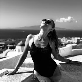 Elli Giotopoulou