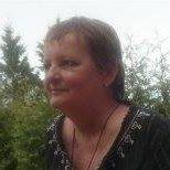 Christine Bois