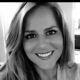 Natalie Forte