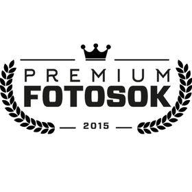 Prémium Fotósok