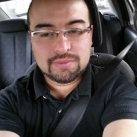 Adrian Henestrosa