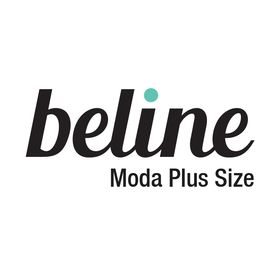 Beline Moda Plus Size