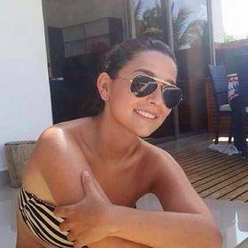 Ximena Hacelas