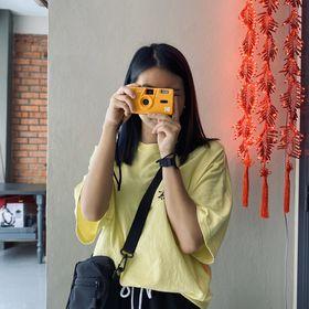 Wan Jun