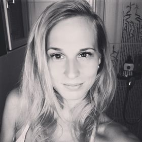 Monika Reinhardová