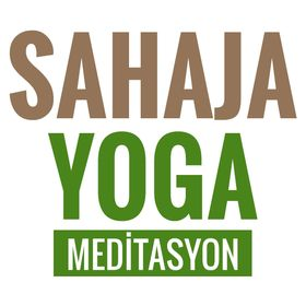 Sahaja Yoga Meditasyon