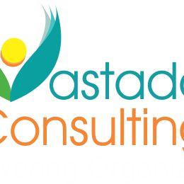 Vastada Consulting