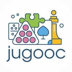 jugooc