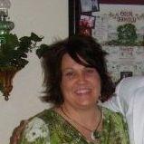 Tammy Dinkins