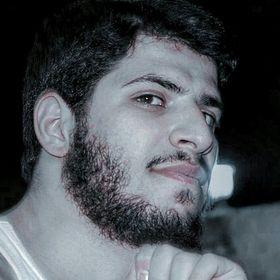 Mohamad Ebrahimi