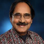 Krishnamurthy Yenugu