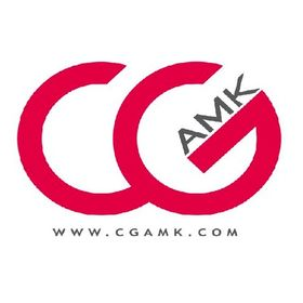 Creative Group AMK