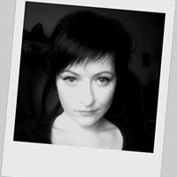 Renata Molewska
