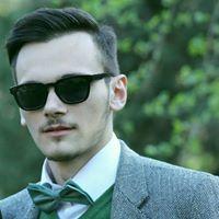 Moldovan Emanuel