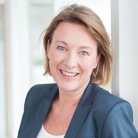Ingrid Andriese