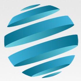 Webgen Technologies PVT. LTD