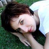 Karen Engelbrecht