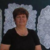 Maria Rutkowska