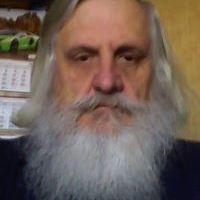 Krzysztof Duszczyk
