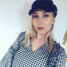 Emmi Holopainen