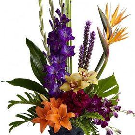 Snellville Florist Inc.