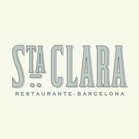 Santa Clara Restaurante