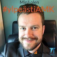 Vesa-Pekka Tuomaala