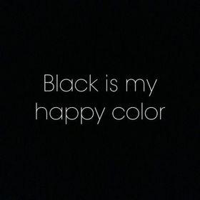 Blackvika