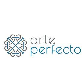 ArtePerfecto