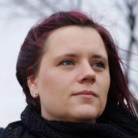 Christine Mielke