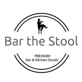Bar The Stool