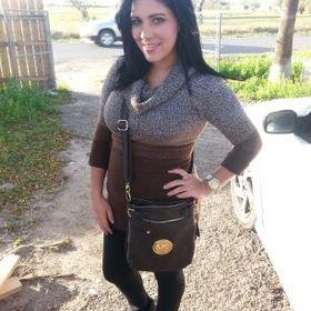 Zely Salazar Zelys Sur Pinterest