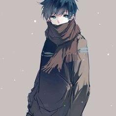 Ryuji