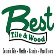 Best Tile and Wood
