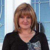 Brandy-Lyn Pahlke