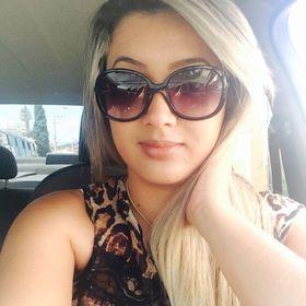 Ana Carolina Mendes De Abreu