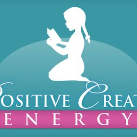 Positive Creative Energy